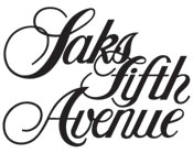 Saks Fifth Avenue eyewear